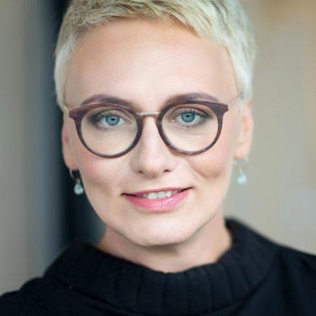 Monika Olejnik-Okuniewska