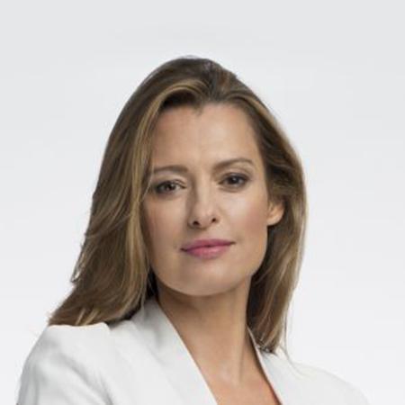 Agnieszka Gutowska