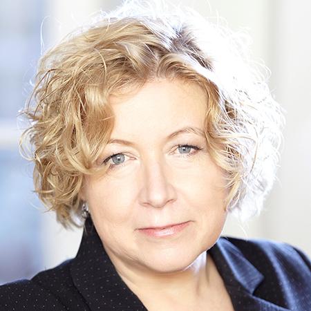 Dorota Roesler