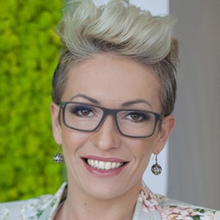 Eliza Bingül