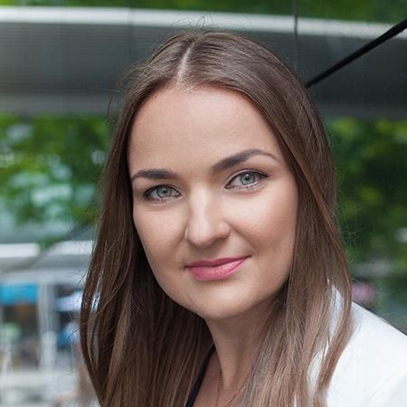 Karolina Samczyńska-Fiślak