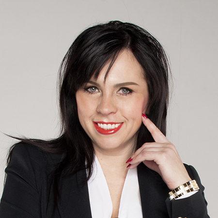Katarzyna Podyma