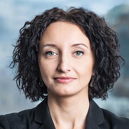 Katarzyna Pyś-Fabiańczyk