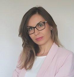 Katarzyna Błaszkiewicz