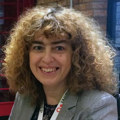 Magdalena Gutowska