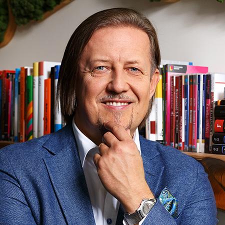 Dariusz Stasik