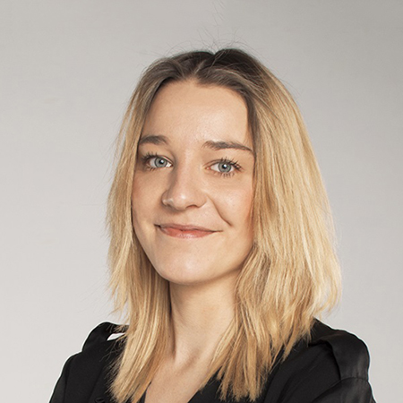 26. Agnieszka Rylska