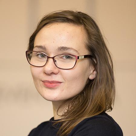 34. Angelika Majkut