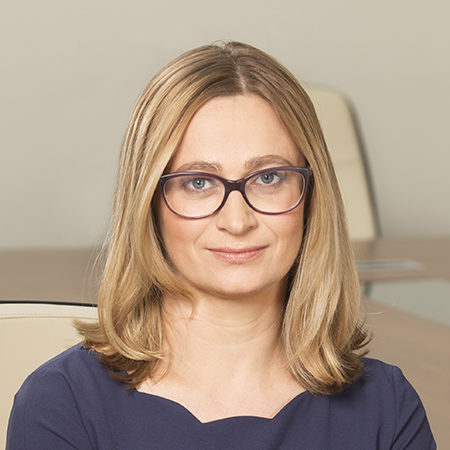 11. Beata Maciąg