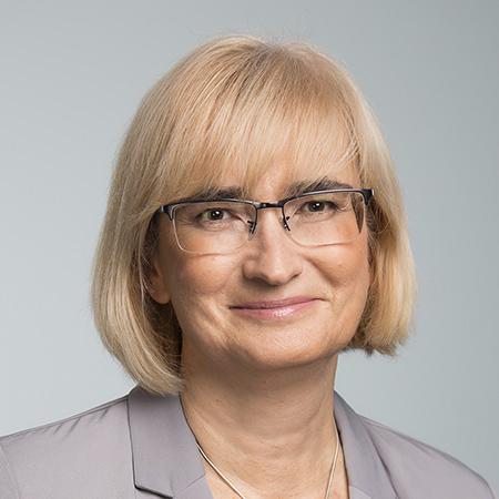 9. Dorota Jarodzka-Śródka