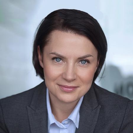 6. Joanna Mroczek