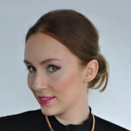 27. Magdalena Zielińska