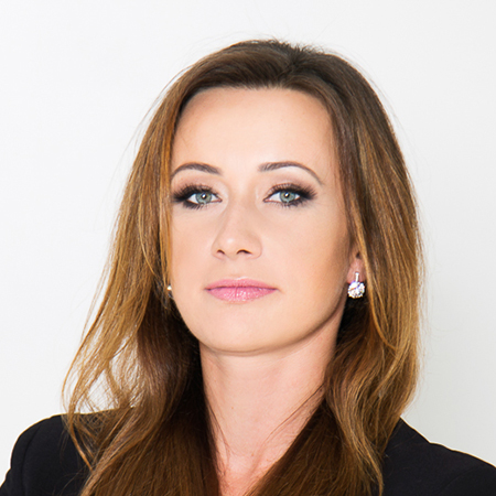 13. Marzena Tkaczuk