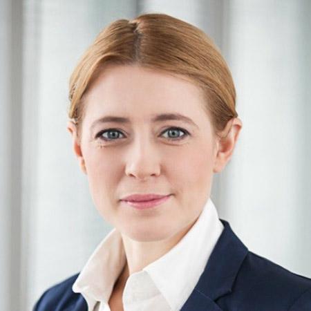 2. Zuzanna Paciorkiewicz