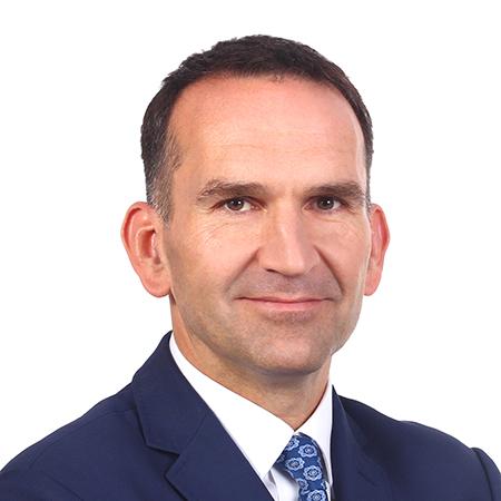 Marcin Klammer
