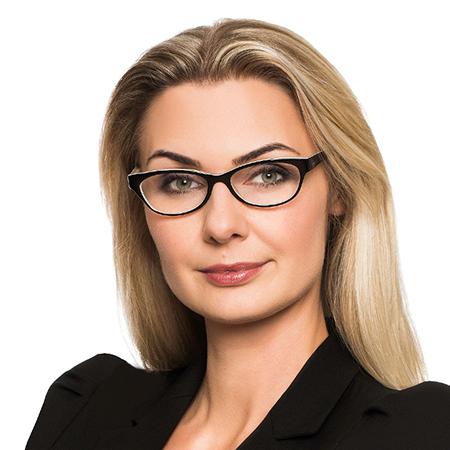 12. Joanna Kubiak