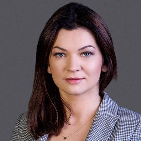 17. Karolina Prędota-Krystek