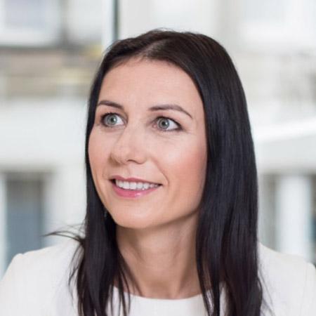 20. Sylwia Toczyska