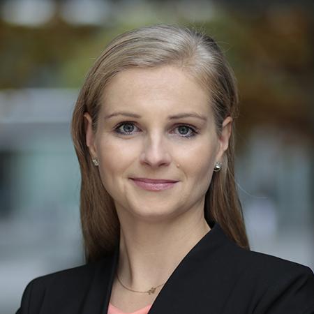 27. Agata Błaszkiewicz
