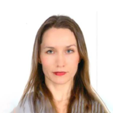 30. Anna Watkowska