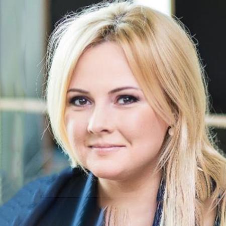 Agata Skowrońska-Domańska