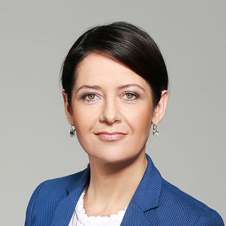 34. Katarzyna Cyprynowska
