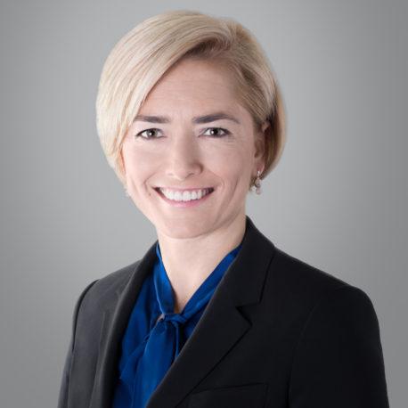 52. Agnieszka Stankiewicz