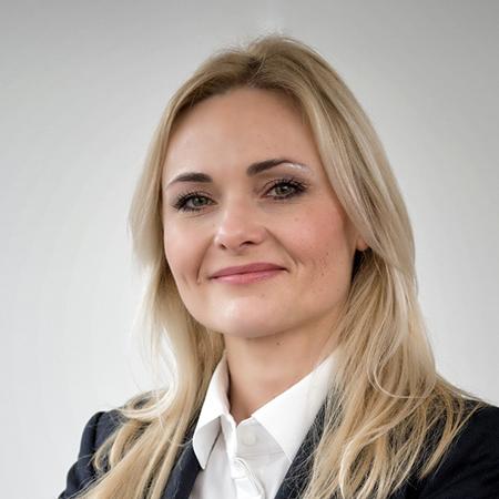 7. Maja Meissner