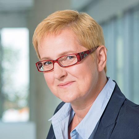 9. Anna Szwed