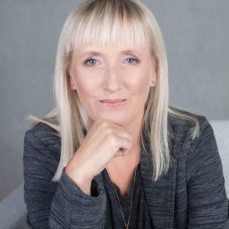 Jadwiga Kosińska