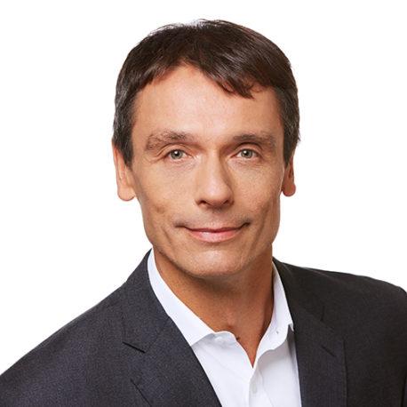 Piotr Szafarz