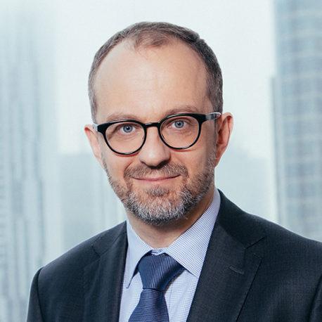 Dominik Stojek