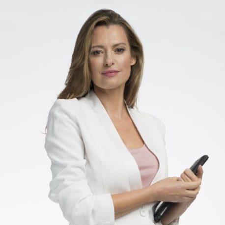Agnieszka Gutowska-Wicher