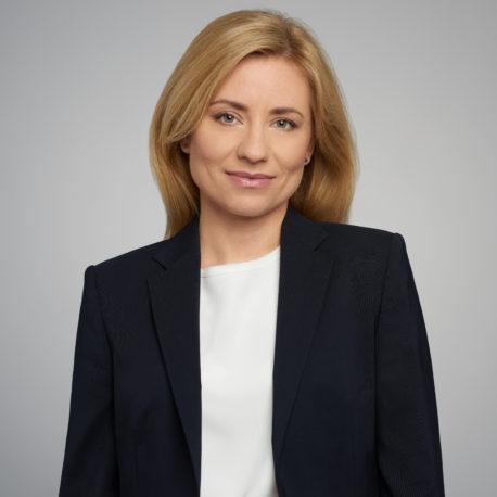 Anita Pietrykowska