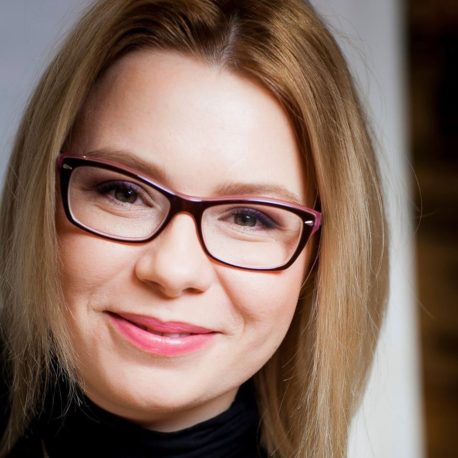 Marta Kołodziejska