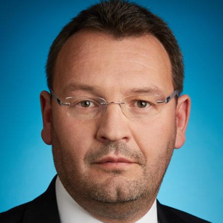 Tomasz Stasiak
