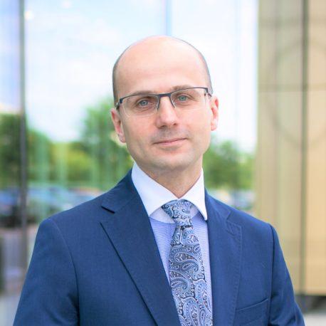 Andrzej Zalega