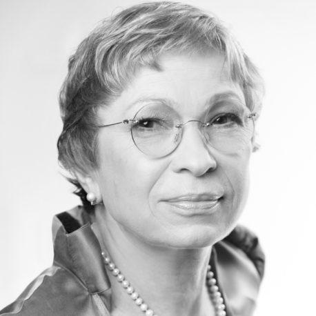 5. Aleksandra Zentile-Miller