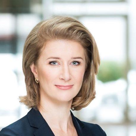 35. Agnieszka Pytlas