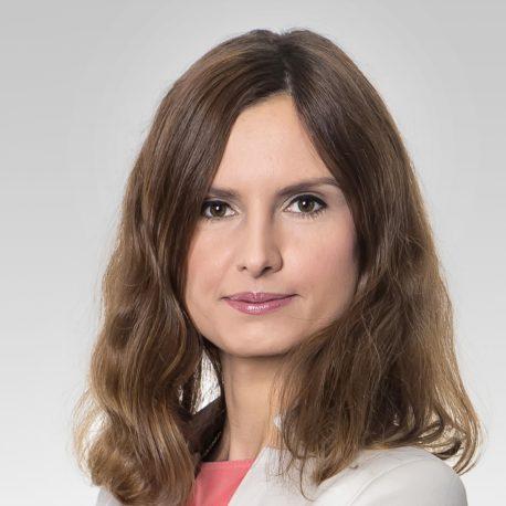 43. Aleksandra Kucharek