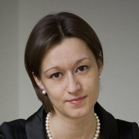 34. Anna Szmeja