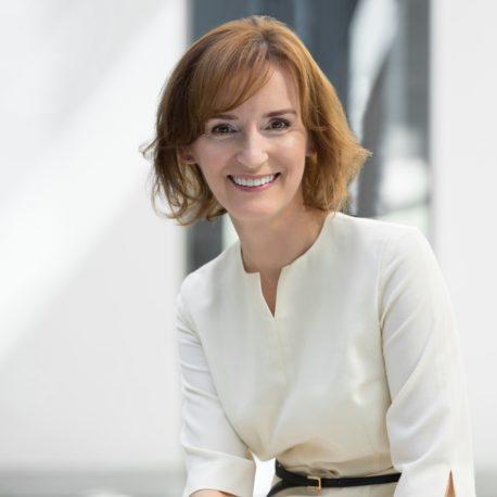 60. Barbara Topolska