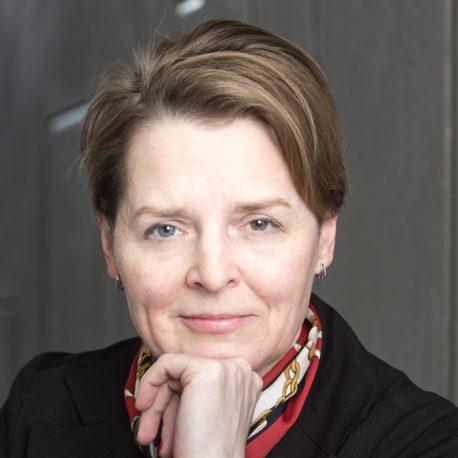 21. Hanna Milczarek