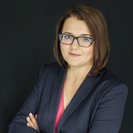 53. Justyna Bauta-Szostak