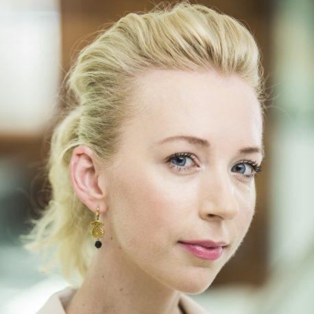 49. Karolina Guzik