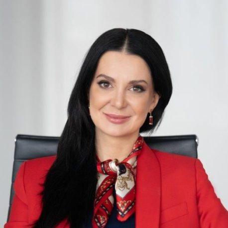 18. Sandra Wróblewska