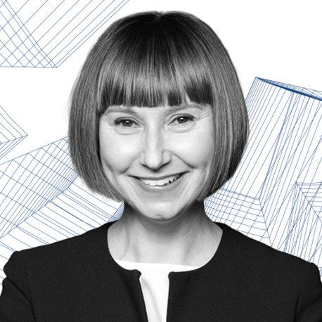 39. Katarzyna Dorocińska