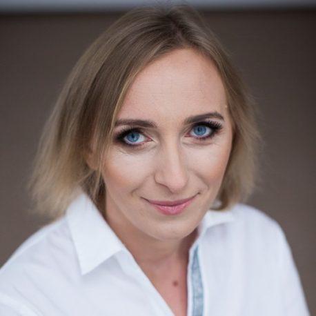 15. Monika Niewczas