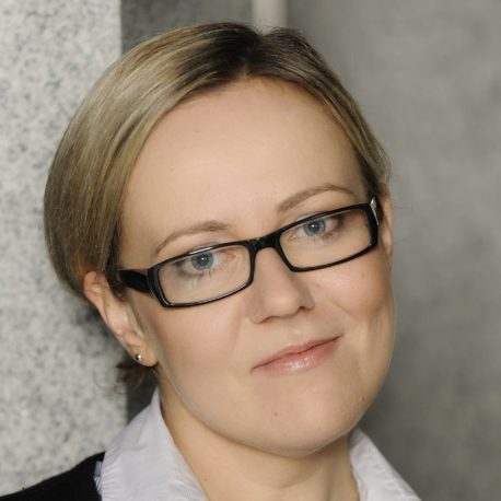 36. Monika Sitowicz