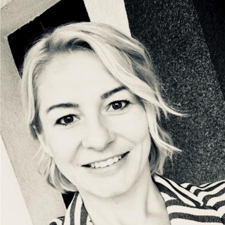 47. Dorota Wieczorek